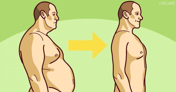 perder 20 kilos no sabes empezar banner