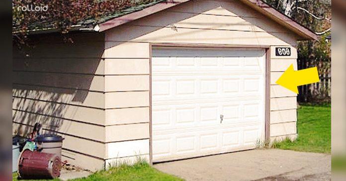 se mudaron a un garaje increible interior banner
