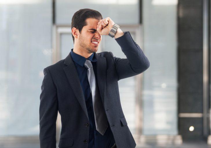 5 Extrañas Sustancias sin efectos secundarios que puedes probar para conseguir una súper memoria