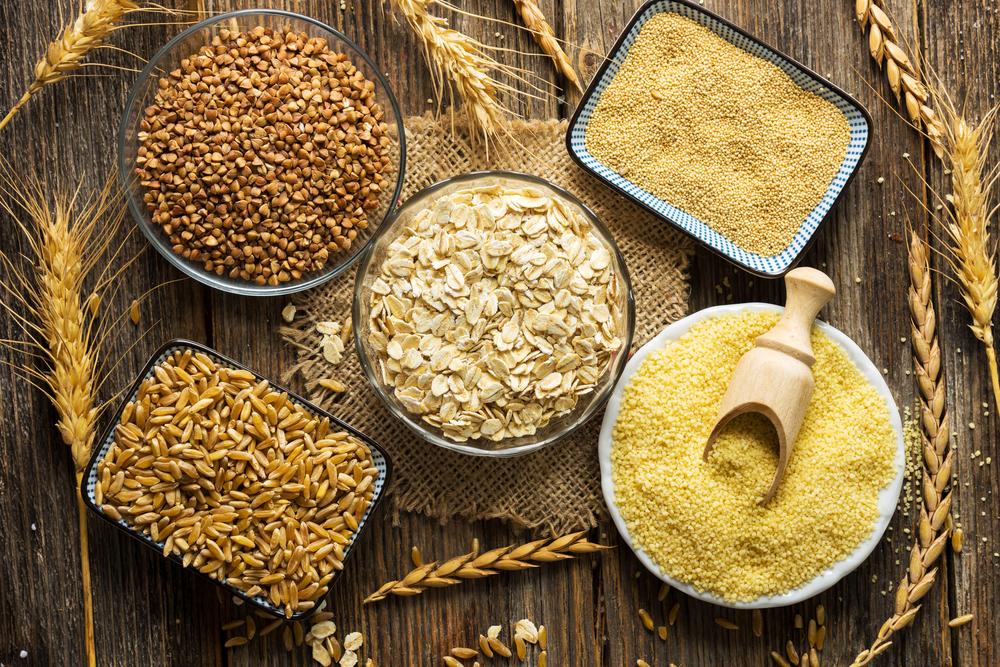Todo lo que debes saber sobre la sensibilidad al gluten y el tipo de pan que deberías comer
