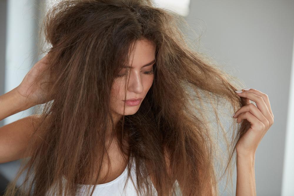 ¿Cortar o no cortar? 9 Trucos para hacer que tu cabello crezca mucho más rápido y sano
