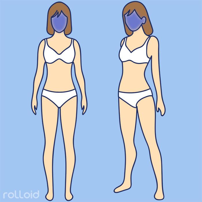 sintomas glandula tiroides 01