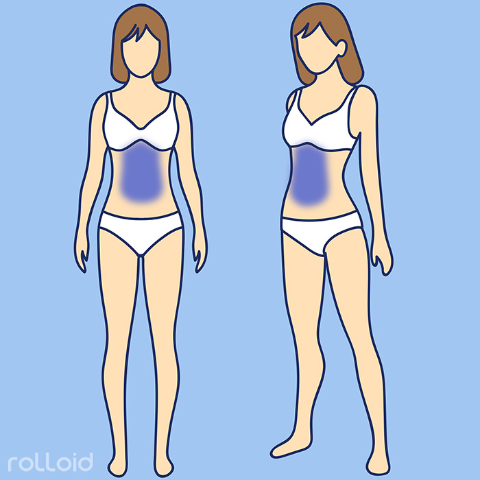sintomas glandula tiroides 02