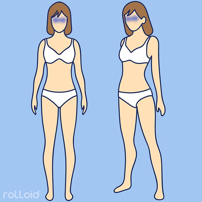 sintomas glandula tiroides 03