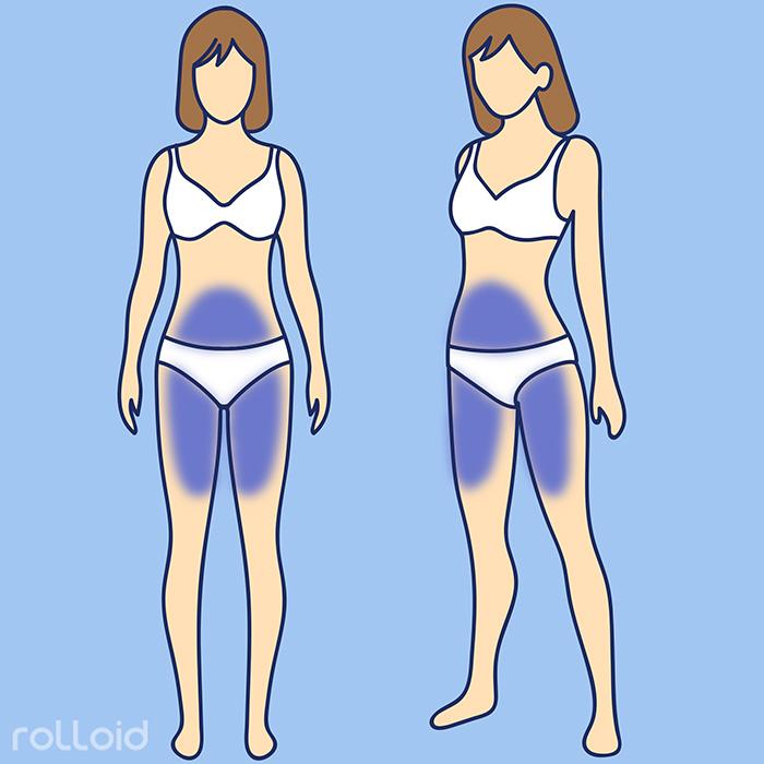 sintomas glandula tiroides 05