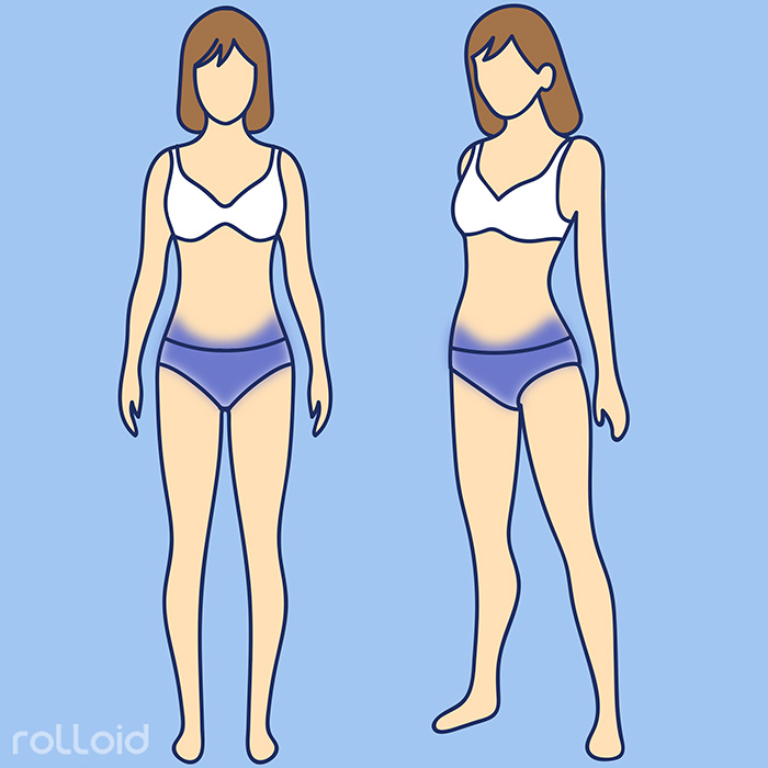 sintomas glandula tiroides 06