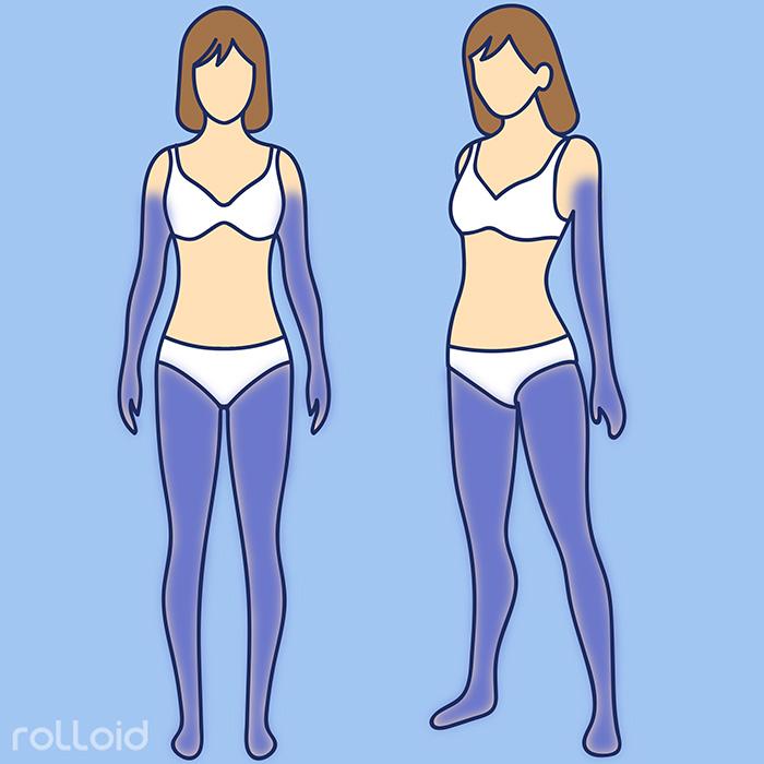 sintomas glandula tiroides 07