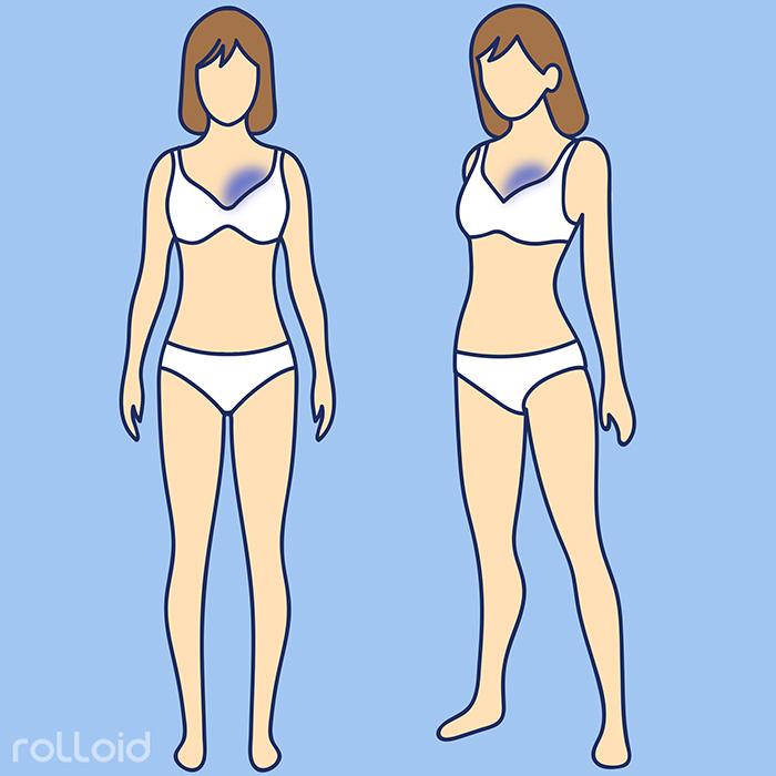 sintomas glandula tiroides 08