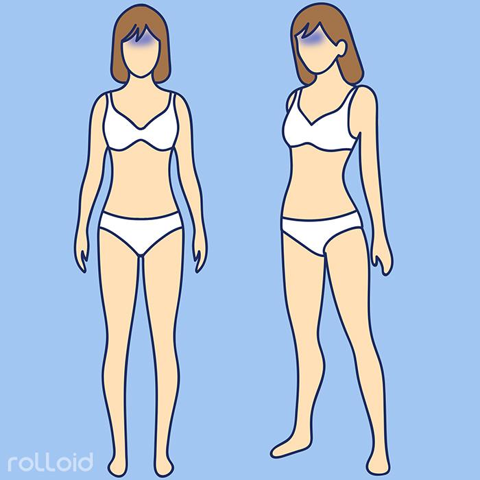 sintomas glandula tiroides 09