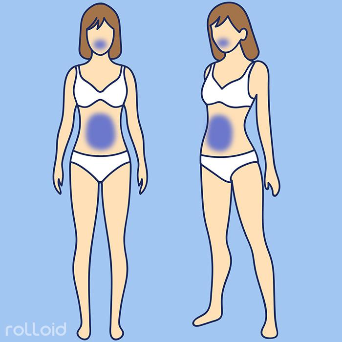 sintomas glandula tiroides 11