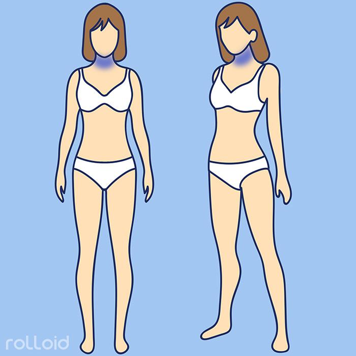 sintomas glandula tiroides 12