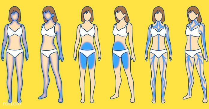 sintomas glandula tiroides como tratarlos banner
