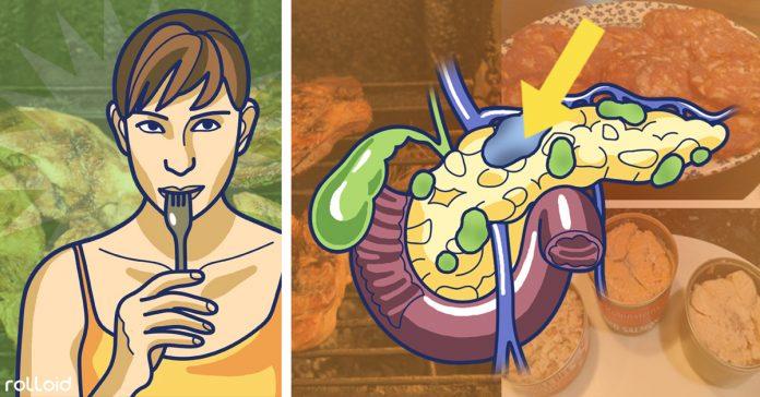 10 alimentos eliminar dieta banner