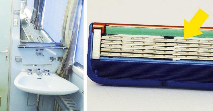 10 cosas nunca guardar en el cuarto de bano aseo banner