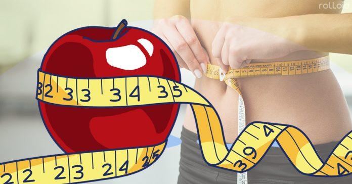 10 frutas imprescindibles bajar peso banner
