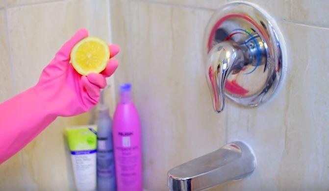 14 Brillantes trucos para limpiar tu casa compartidos por expertos en limpieza