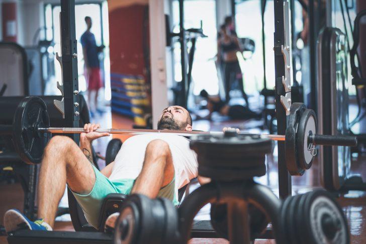 8 razones por las que deberias hacer abdominales en este mismo momento 08