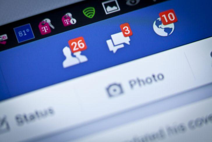 actualizar constantemente tu estado e facebook revela una baja autoestima y narcisismo 01
