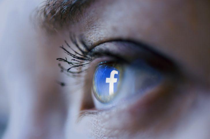 actualizar constantemente tu estado e facebook revela una baja autoestima y narcisismo 03