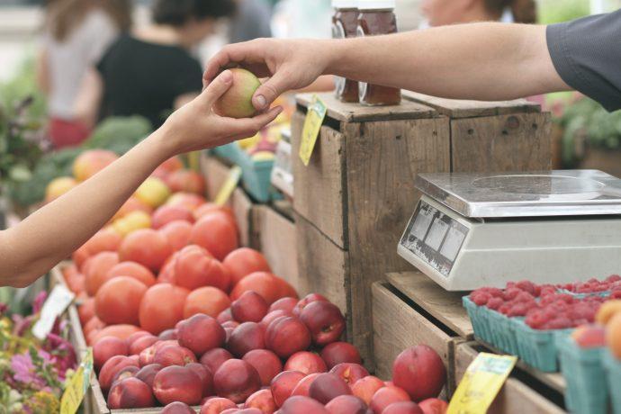 comer diez porciones de fruta y verdura te hara vivir mas 1491549448