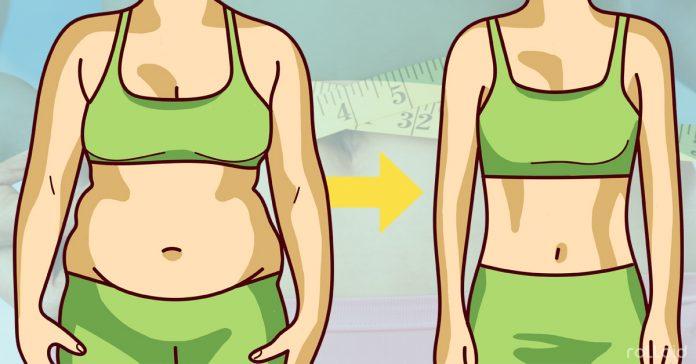 como eliminar grasa sobrante remedios banner