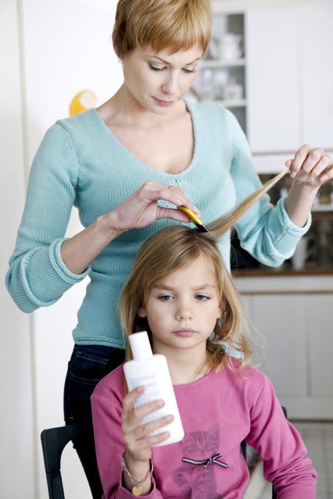 como eliminar todos los piojos con este remedio sencillo seguro y natural 02