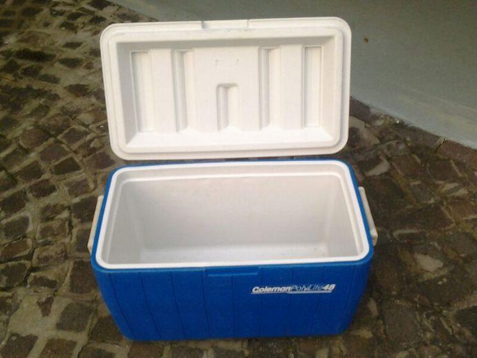 2 Trucos para conseguir el mejor hielo sin congelar el agua directamente en la cubitera