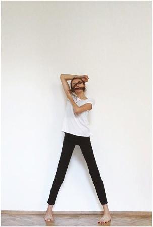 17 Cosas imposibles de evitar cuando eres una persona alta