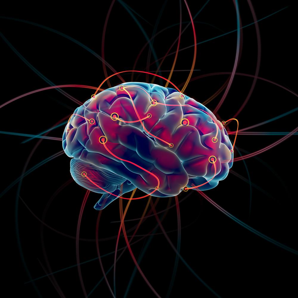 descubre como afecta la falta de sueno a tu cerebro 02