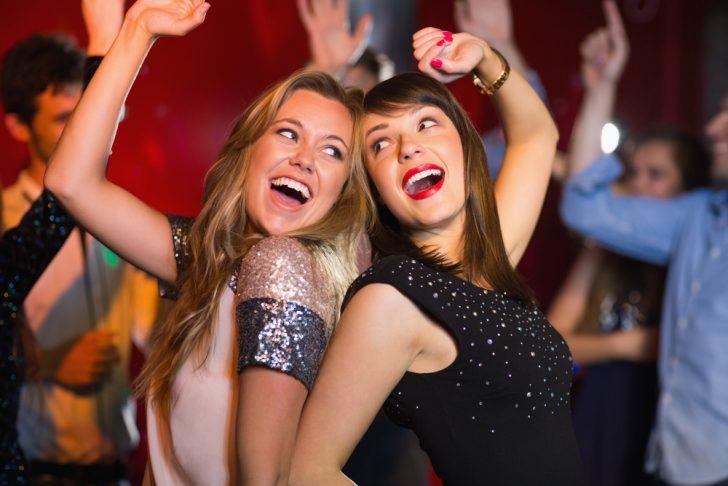 descubre cual es la forma mas sexy de bailar segun nos dice la ciencia 02