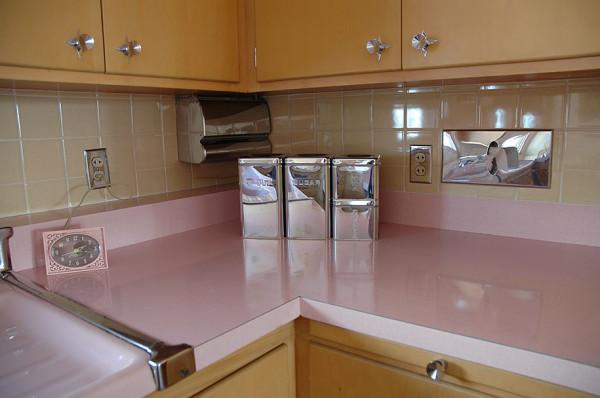 La casa Circa de 1950 lleva más de 60 años sin venderse por su cocina
