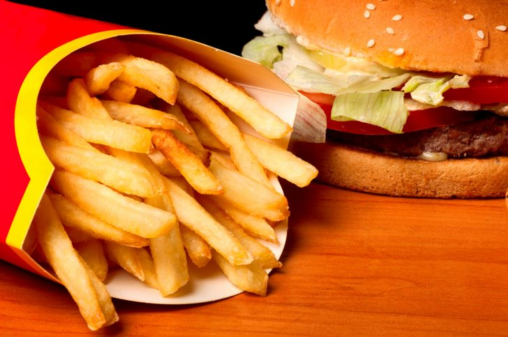 expertos revelan que alimentos nos hacen envejecer mas rapido 03