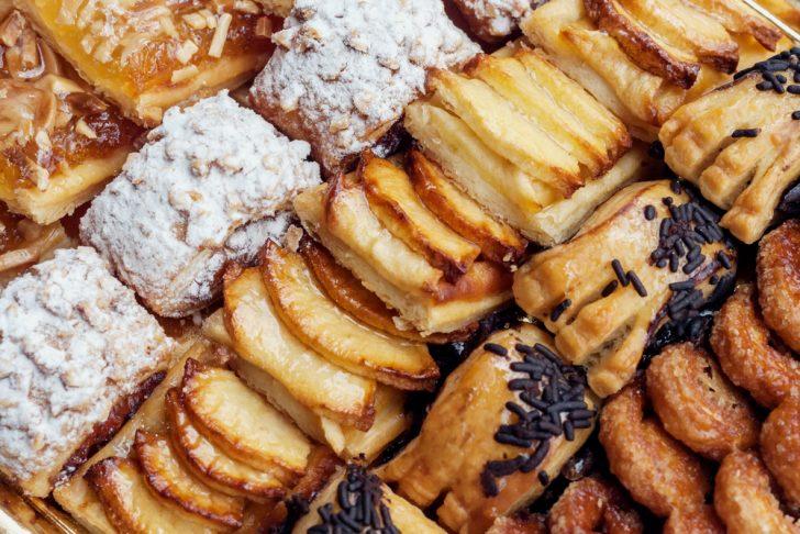 expertos revelan que alimentos nos hacen envejecer mas rapido 06