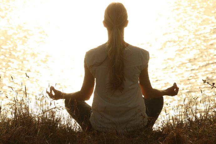 Hábitos diarios para mantener tu mente en su sitio