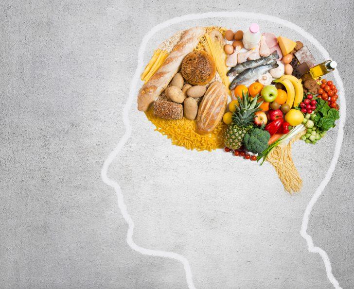 las 10 mejores dietas del 2017 segun los expertos en nutricion 01