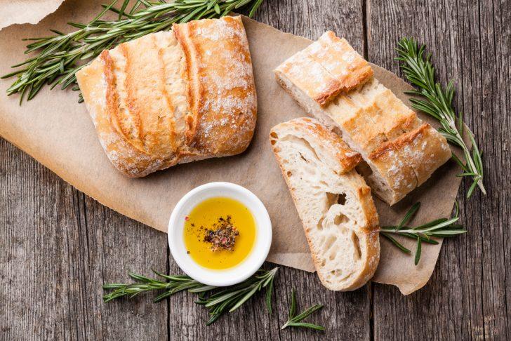 las 10 mejores dietas del 2017 segun los expertos en nutricion 04