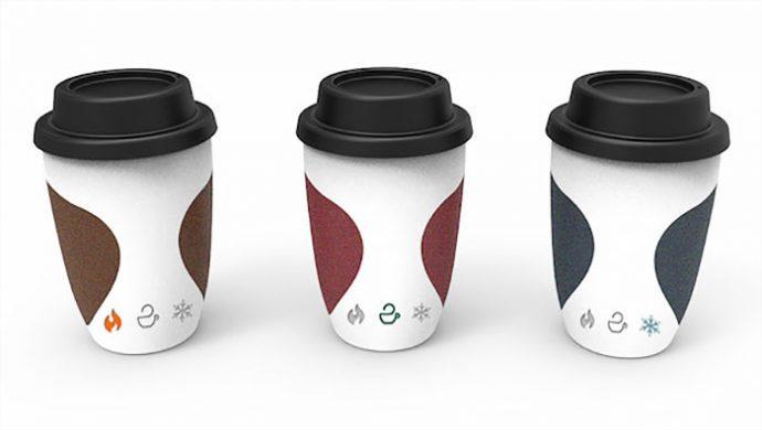 Los ganadores de este importante concurso de diseño acaban de ser anunciados, y son realmente originales