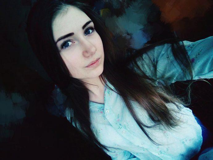 Muchos jóvenes rusos se están suicidando gracias a este horrible juego