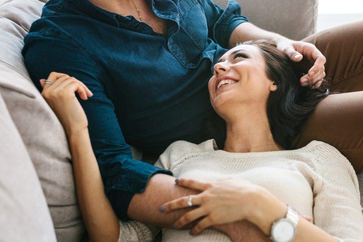 9 Cualidades de nuestro cuerpo que nos hacen parecer más atractivas, según la ciencia