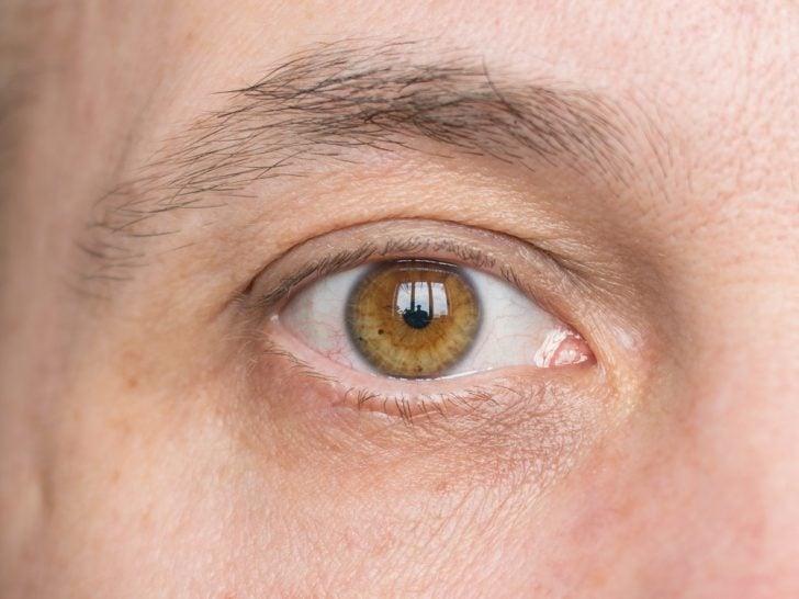 5 Trucos para tener la vista de un lince y evitar perderla con el paso del tiempo