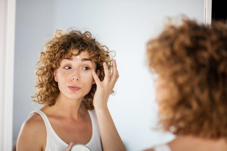 Cómo conseguir una piel sana y brillante con 6 sencillos trucos