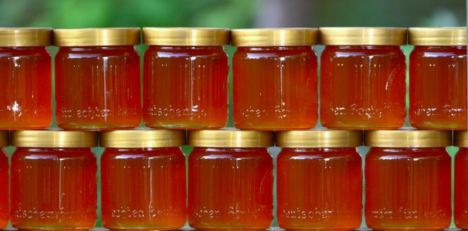 8 Trucos para detectar la miel falsa: el gran timo que están vendiendo muchas tiendas