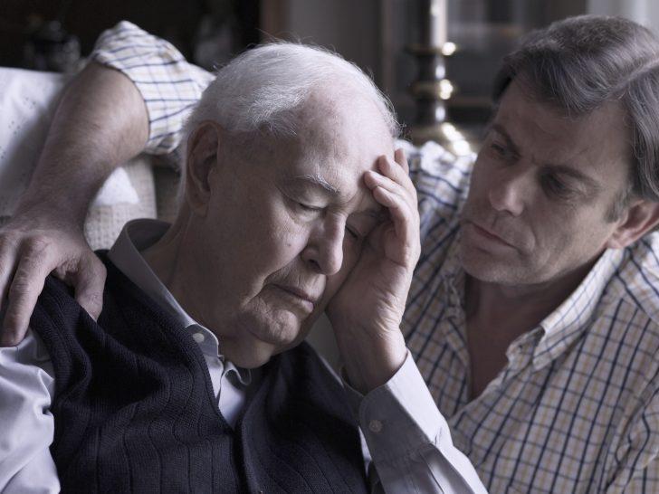 10 cosas que debemos empezar a hacer para detener el Alzheimer antes de que empiece