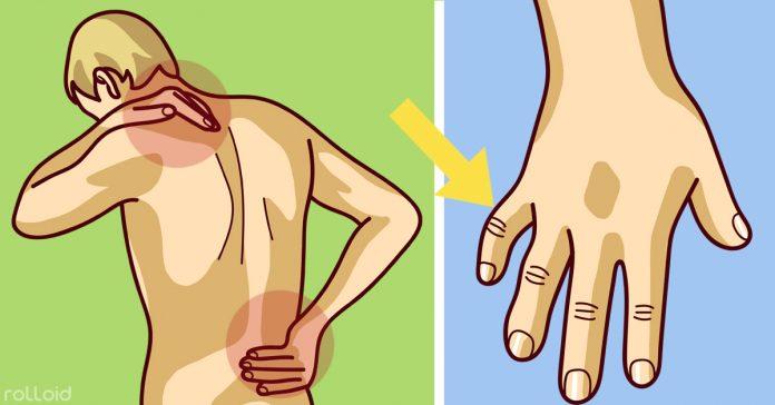 sintomas cancer pulmon no debes dejar pasar banner