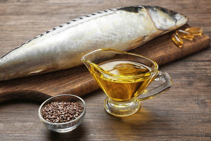 todo lo que necesitas saber sobre el aceite de pescado 01