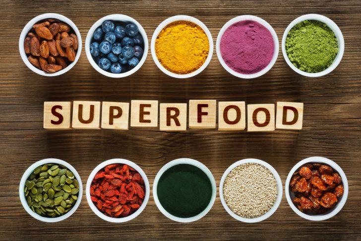 toma spirulina y consigue toneladas de antioxidantes hierro y vitamina a 02