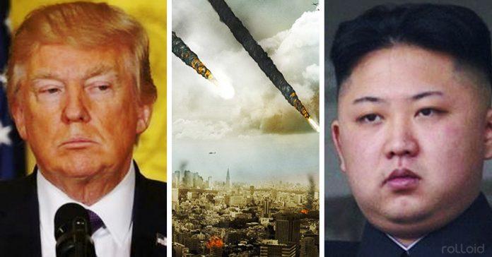 vidente anuncia tercera guerra mundial fecha exacta banner