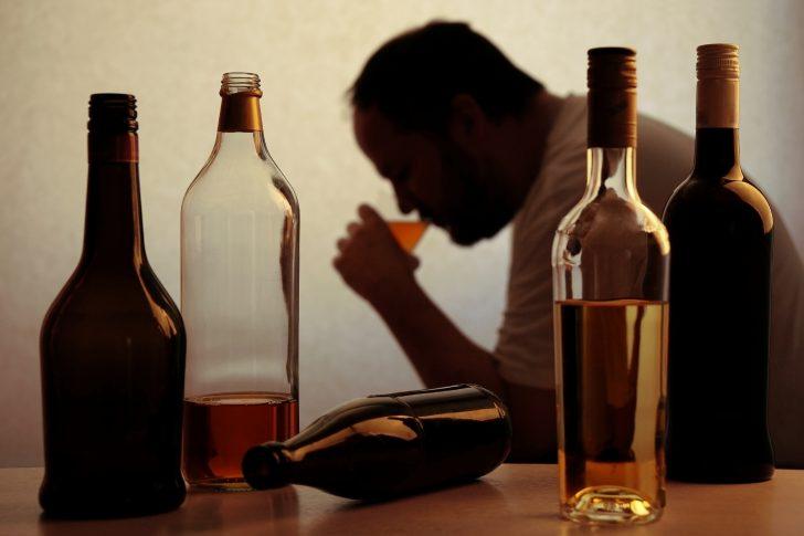 10 aspectos en los que todo el mundo se equivoca respecto a la adiccion 02
