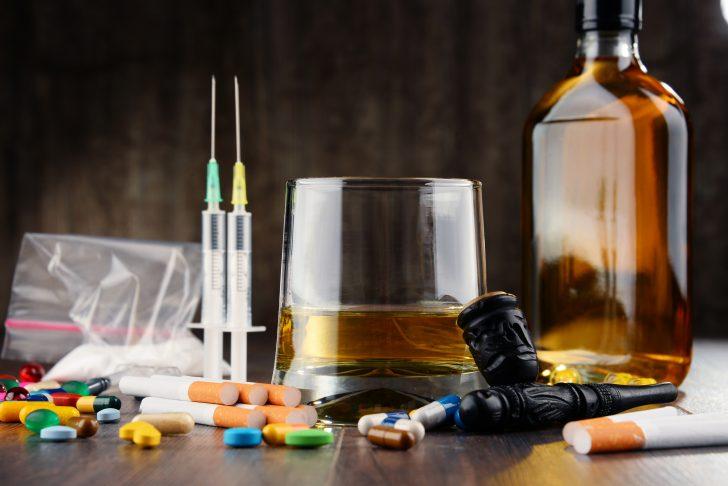 10 aspectos en los que todo el mundo se equivoca respecto a la adiccion 07