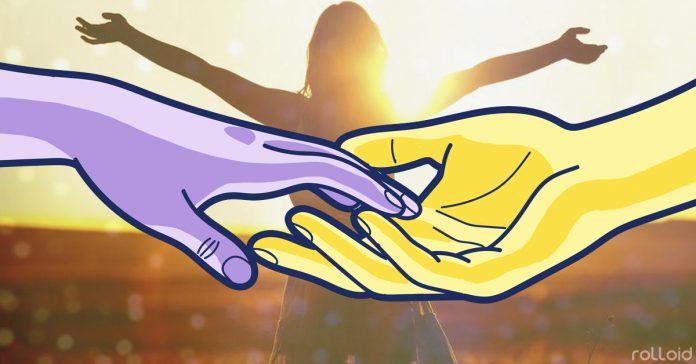 10 consejos que debes seguir p ara no distanciarte pareja banner